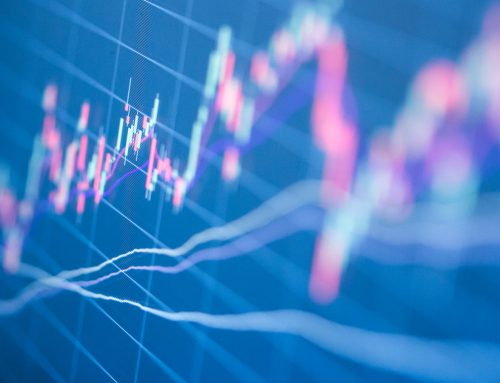 Marktüberblick Mai